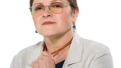 Prof. Pawłowicz: KRRiT należy usunąć z Konstytucji - miniaturka