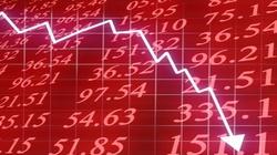 Inwestorzy wycofują się z Rosji! - miniaturka