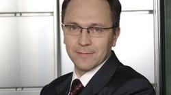 Krzysztof Rybiński: Komuna powraca - miniaturka