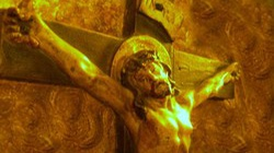 Władzom CSW przeszkadza modlitwa? - miniaturka