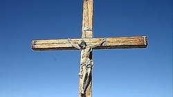 Krzyż ŚDM w Polsce! - miniaturka