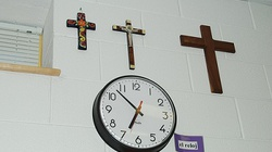 Chcemy religii w szkołach czy nie? - miniaturka