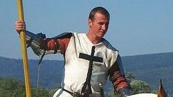 Krzyżacy chcą odzyskac swoje włości! - miniaturka