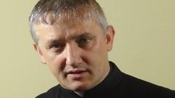 Ks. Tomasz Kancelarczyk dla Fronda.pl: Modlitwa za nienarodzonych ratuje życie wieczne całego otoczenia - miniaturka