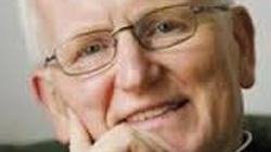 Ks. Sikorski: Kościół nie odpowiada za zło popełnione przez katolików, także księży-pedofilów  - miniaturka
