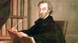 Rusza proces beatyfikacyjny Sługi Bożego ks. Piotra Skargi - miniaturka