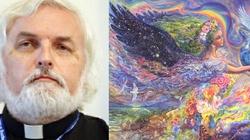 Ksiądz Aleksander Posacki przypomina nam czym tak naprawdę jest New Age! - miniaturka