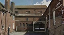 Katolicka archidiecezja w Anglii sprzedała kościół muzułmanom - miniaturka