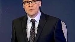 Red. Jarosław Kulczycki - dziennikarz zaangażowany - miniaturka