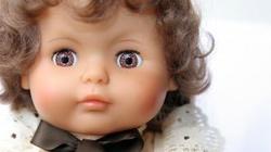 Gender: Twoje dziecko jest rasistą albo to ukrywa - miniaturka