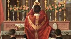O międzynarodowej pielgrzymce Bractwa św. Piusa X do Częstochowy - miniaturka