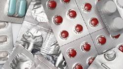 Niezbędne dla życia leki znikają z Polski - miniaturka