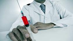 Holenderscy lekarze mają problem z imigrantami. Nie mogą ich zabijać! - miniaturka