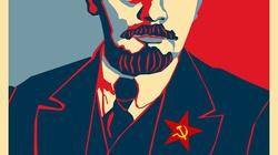 Niebywałe! Litwini powszechnie tęsknią za Leninem - miniaturka