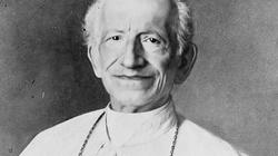 Leon XIII o posłuszeństwie władzy. Kiedy i jak można być nieposłusznym? - miniaturka