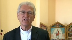 Biskup poparł legalizację związków homoseksualnych - miniaturka