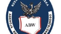 Czy to koniec ABW? - miniaturka
