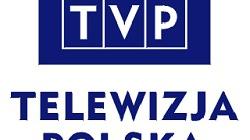 TVP blokuje możliwość komentowania pod tekstami o imigrantach - miniaturka