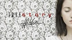 Koncert Love Story już 21 kwietnia. ZAPRASZAMY! - miniaturka