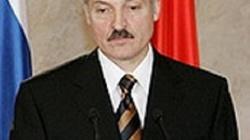 Łukaszenka kpić z Putina nie pozwoli. Aresztowania kibiców - miniaturka