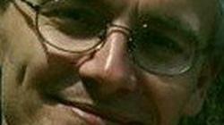 Prof. Beiser o ks. Mądelu: Postąpił odważnie - miniaturka