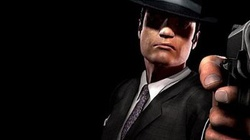 Jesteś mafiosem to jesteś ekskomunikowany - miniaturka