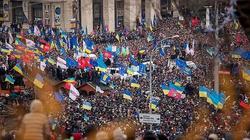 Stanisław Pięta dla Fronda.pl: Podsycanie antagonizmu antypolskiego na Ukrainie leży w interesie Moskwy - miniaturka