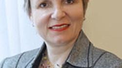 """Dlaczego Omilanowska broniła """"Golgota Picnic""""? Minister kultury nie może zabraniać...  - miniaturka"""