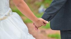 """Feministka w """"Wysokich Obcasach"""" odkryła, że rozwód jest najgorszą rzeczą, jaka może przydarzyć się dziecku - miniaturka"""