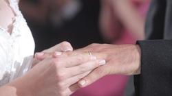 Abp Koch: trzeba odkryć na nowo sakrament małżeństwa - miniaturka