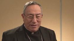 Kardynał: Franciszek planuje nowy Kościół - miniaturka