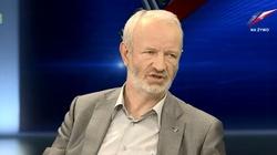 Mariusz Dzierżawski ostro o seksedukacji: Promocja rozwiązłości! - miniaturka