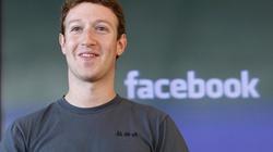 Zuckerberg: Muzułmanie zawsze mile widziani - miniaturka