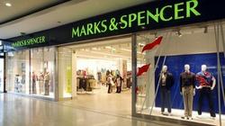Brytyjska sieć sklepów pozwala, by muzułmanie odmawiali klientom sprzedaży niektórych towarów - miniaturka