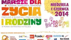 1 czerwca Polska znów będzie należała do rodzin! - miniaturka