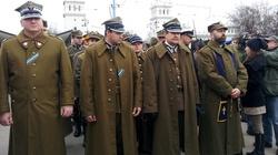 Dziś w Warszawie VII Katyński Marsz Cieni! - miniaturka