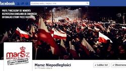 Polaczek: To Sienkiewicz pozbawił ochrony budkę pod ambasadą - miniaturka