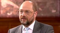 Czarnecki: Kto po Martinie Schulzu? - miniaturka