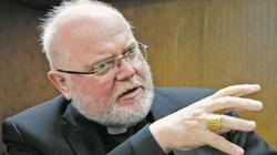 Liberalni biskupi planują medialną kampanię przed synodem? - miniaturka
