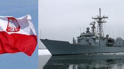 Gen. Polko dla Fronda.pl: Polska się zbroi, bo zagraża nam Moskwa - miniaturka