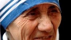 Matka Teresa z Kalkuty ocenzurowana za mowę nienawiści - miniaturka
