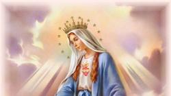 Łotwa i Estonia zawierzyły się Matce Bożej - miniaturka