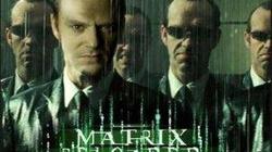 Rybiński: Matrix ciągle rządzi - miniaturka