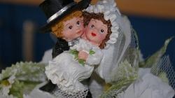 Dziesięcioro przykazań dla … żon - miniaturka