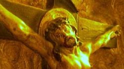 Wzrasta liczba chrześcijan zabijanych za wiarę - miniaturka