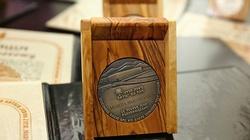 Izrael zabił rodzinę laureata medalu Sprawiedliwego Narodów Świata - miniaturka
