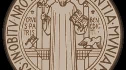 Sprostowanie do błędnych i szkodliwych nauk ks. Piotra Natanka na temat medalika św. Benedykta - miniaturka