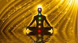 """Zamiast religii uczą w szkole medytacji – to  """"neutralność"""" światopoglądowa w Kanadzie - miniaturka"""