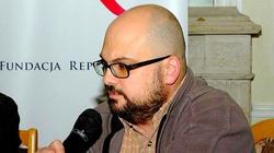 Memches dla Fronda.pl: Religijne kraje lepiej radzą sobie z islamem - miniaturka