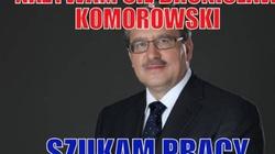 Memy z zaprzysiężenia Andrzeja Dudy. ZOBACZ! - miniaturka